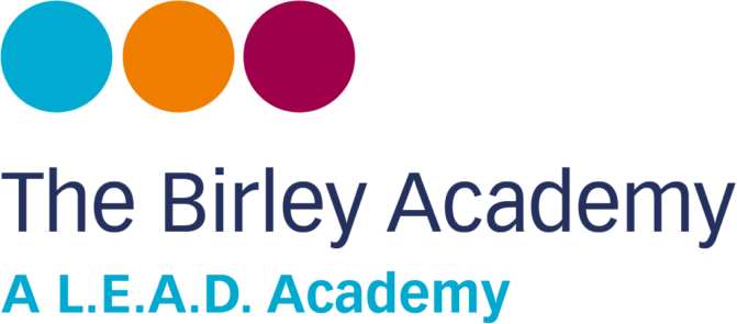 Birley Secondary Academy
